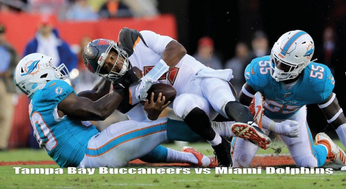 """<img sre=""""Tampa-Bay-Buccaneers-vs-Miami-Dolphins-Live-Stream.jpg"""" alt=""""Buccaneers vs Dolphins NFL Football""""/>"""